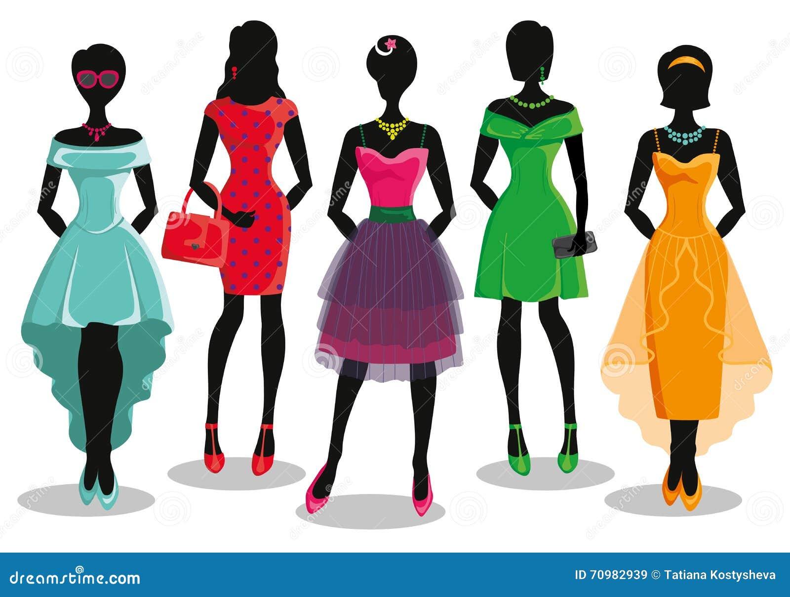 Girl Dresses for Sale