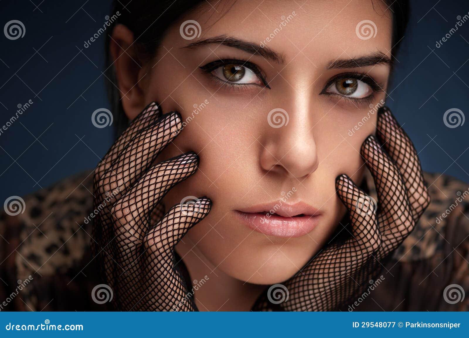 Mesir women hot photo
