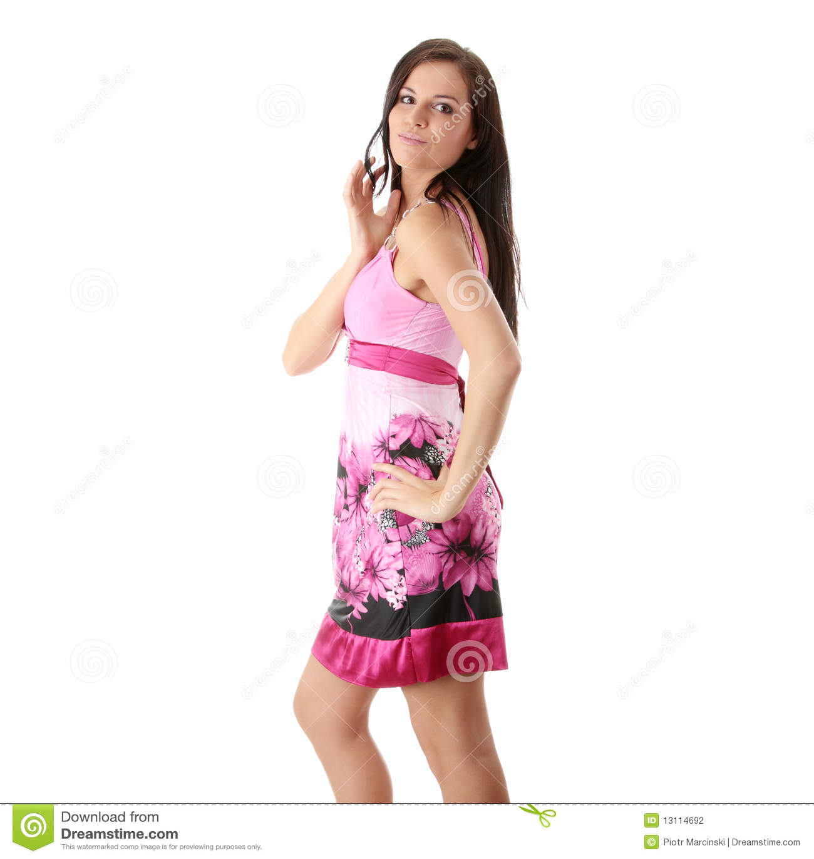 Pink poses pics 57