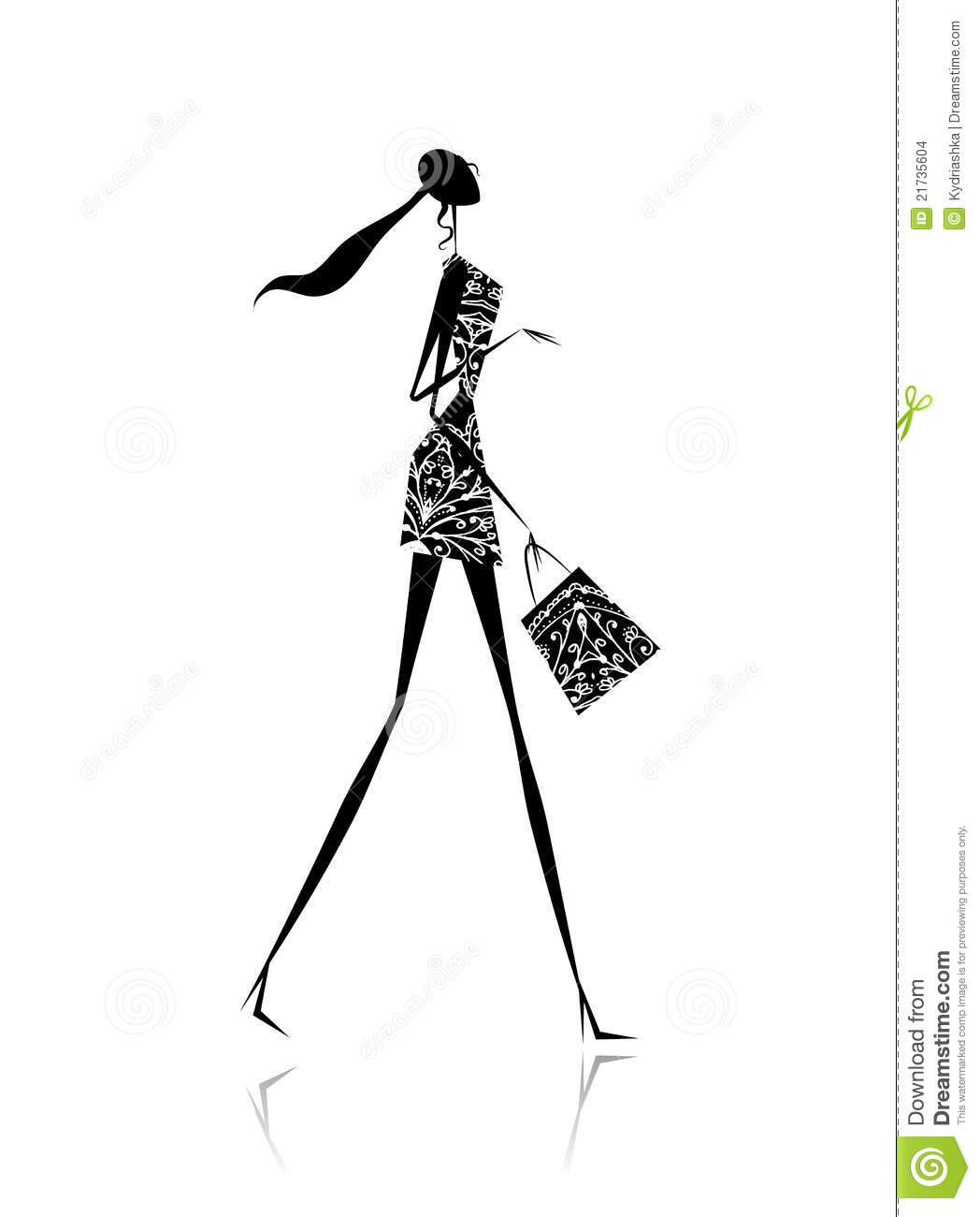 Stock Photo Golfer Golf Ball Golf Flag Silhouette Image29073050 in addition Stock Illustration Monochromatic Picture Lady Autumn Clothes Standing Slender Young Beautiful Short Red Hair Full Length Girl Dressed Image43197866 also Stock Illustration Contour Overweight Elegant Woman Over Sized Women Love To Wear Fashionable Plus Size Clothing Silhouette Fat Fashion Girl Image51571396 together with 95866 as well Stock Illustration Cute Girl Illustration Beautiful Chic Holding Coffee Cup Romantic Vector Fashion Concept Woman Posing Cafe Image68043605. on bag lady