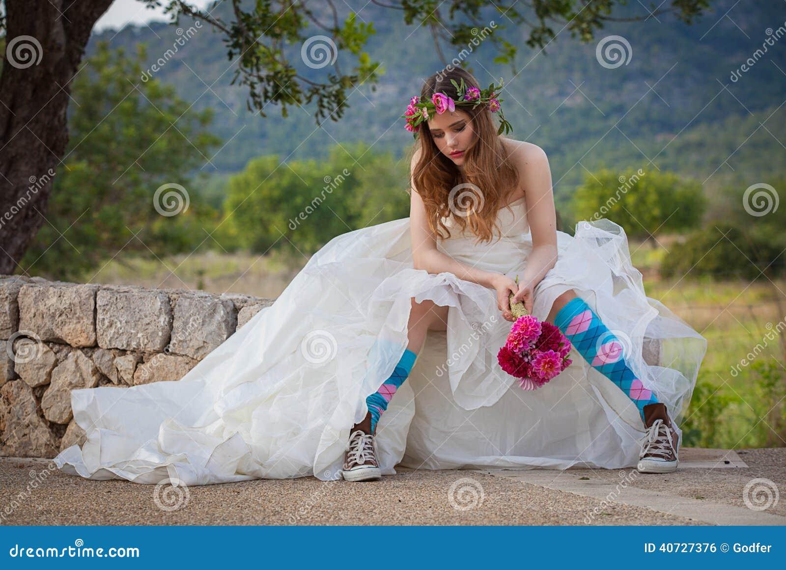 bride teen sex pic