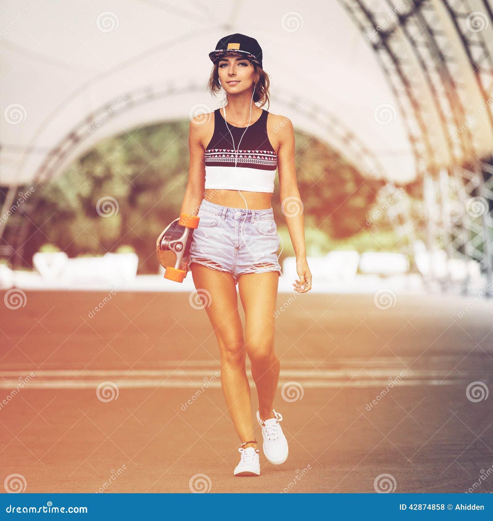 Fashion lifestyle images