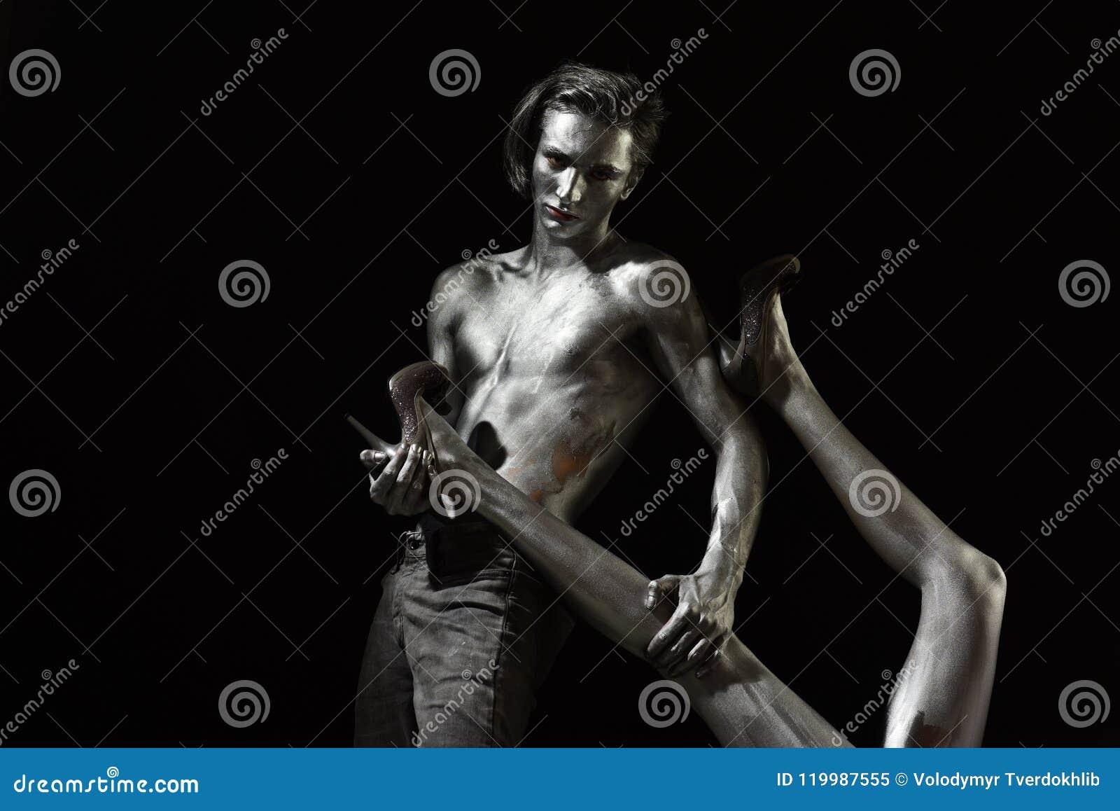 Black pussy pornhub