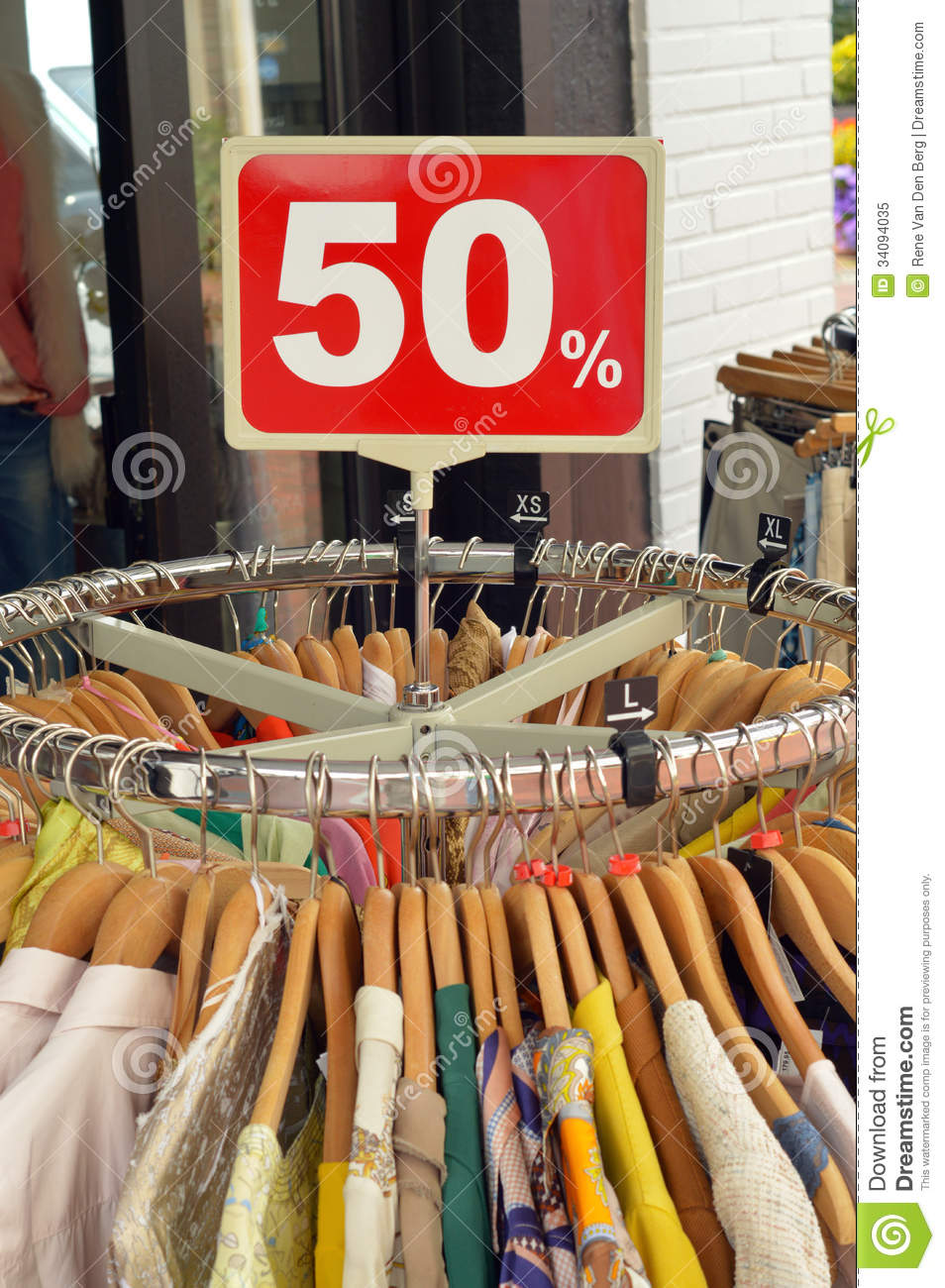 Check out our stores that offer Clothing coupons and deals. The most recent Clothing offer is '15% Off Express Coupon Code' from Express. If you're looking for Clothing coupons, then you've come to the right place. Below, you'll find a list of popular stores that sell all things related to Clothing.