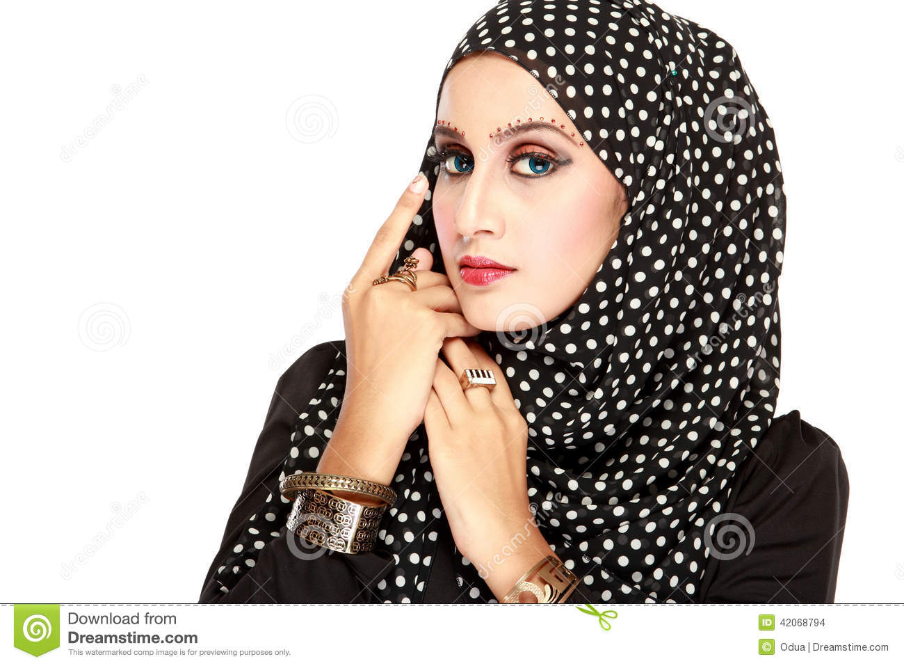 manitowish waters muslim girl personals Use features like bookmarks, note taking and highlighting while reading ghosts of manitowish waters apps kindle singles newsstand a girl with a tragic.