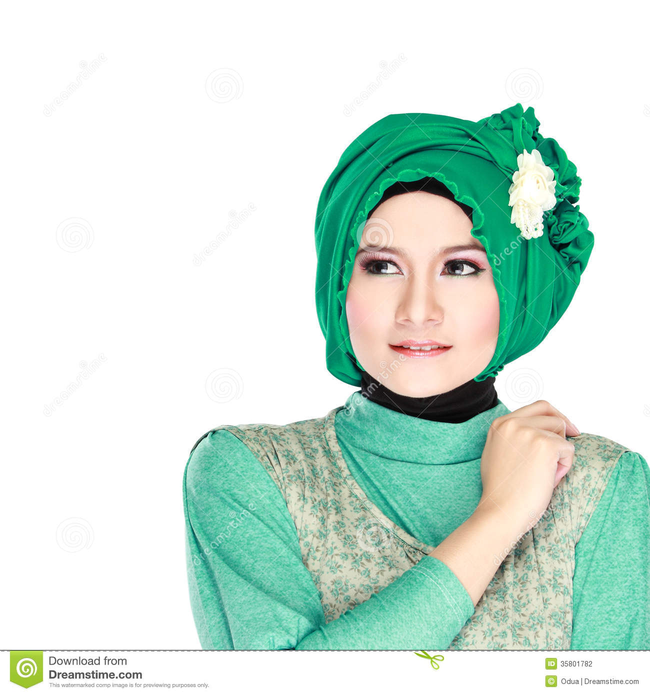 hopkins park muslim women dating site Register for free today to meet singles on our muslim dating site at eharmony,  we take pride in matching you with the most compatible people in your area.