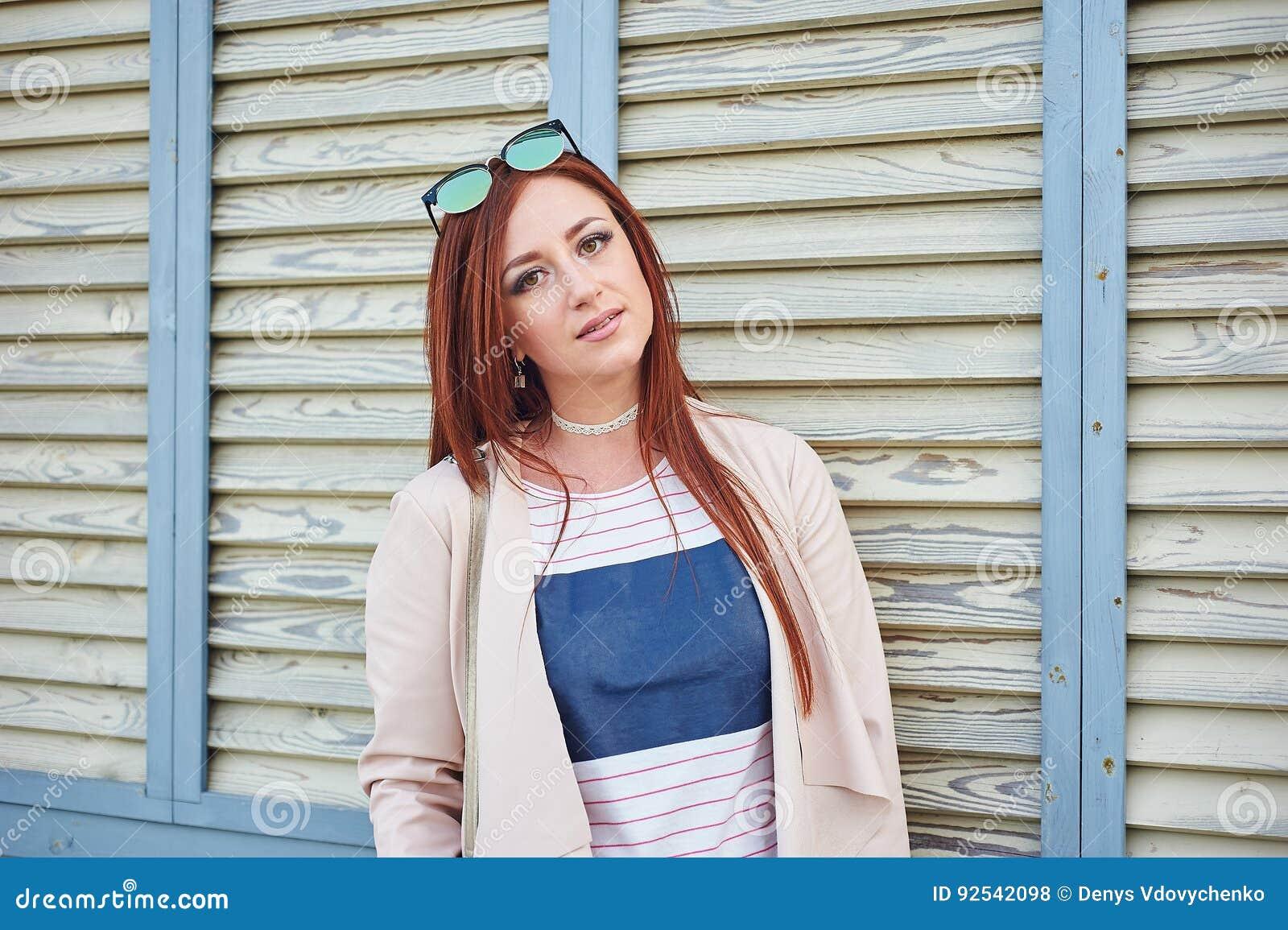 ass-rape-redhead-strips-out-of-jean-jacket-mature-sex-amateur