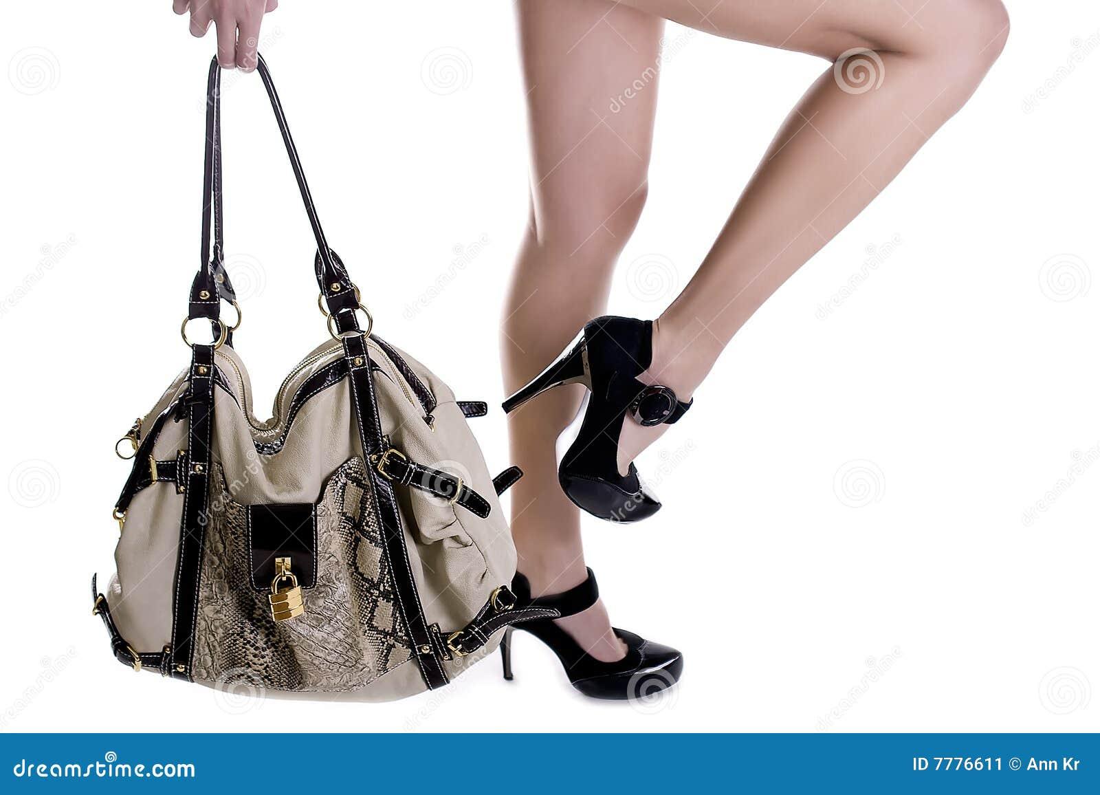Latest 7   Fashion