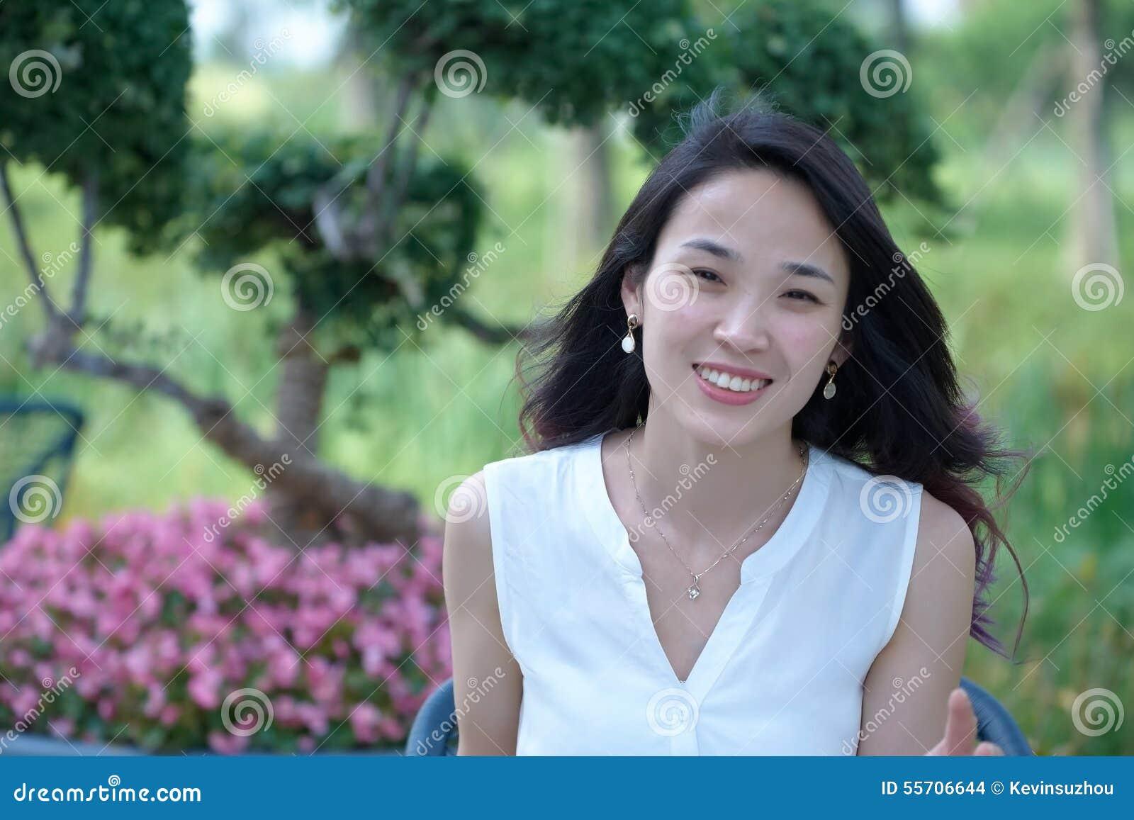 suzhou women Free to join & browse - 1000's of women in suzhou, jiangsu - interracial dating, relationships & marriage with ladies & females online.