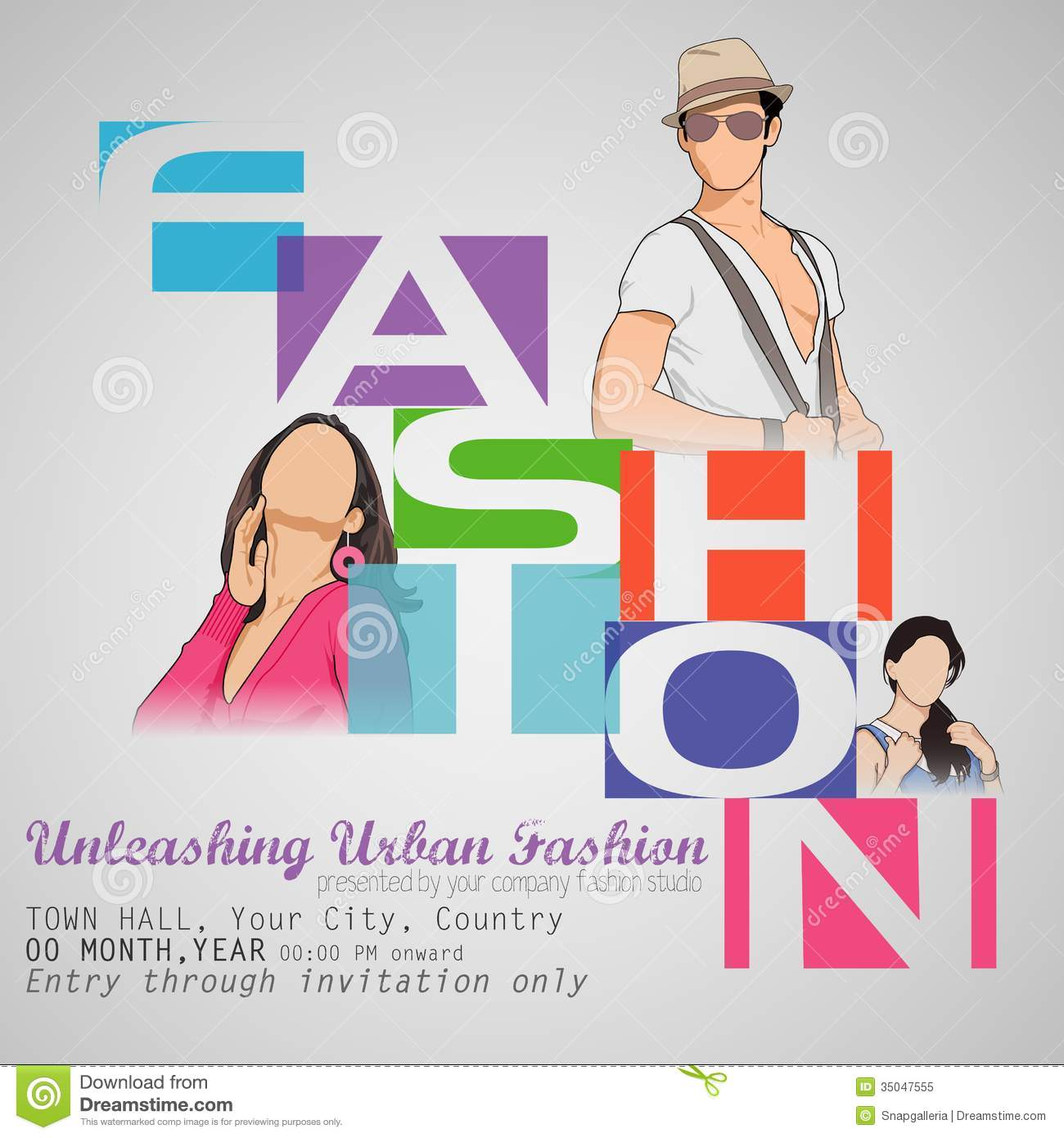 Doc620861 Fashion Design Posters 17 Best ideas about Fashion – Fashion Design Posters