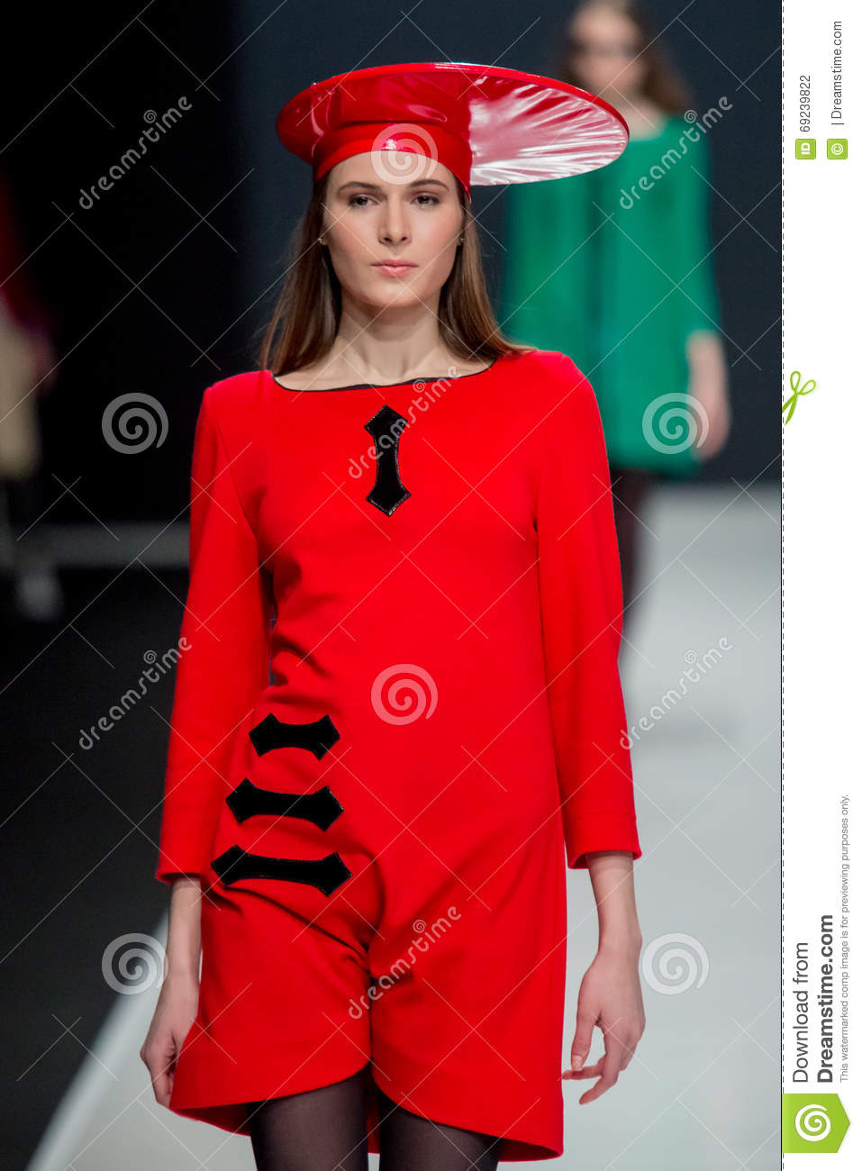 Pierre Cardin will dress the Moscow actors 10/29/2009 17