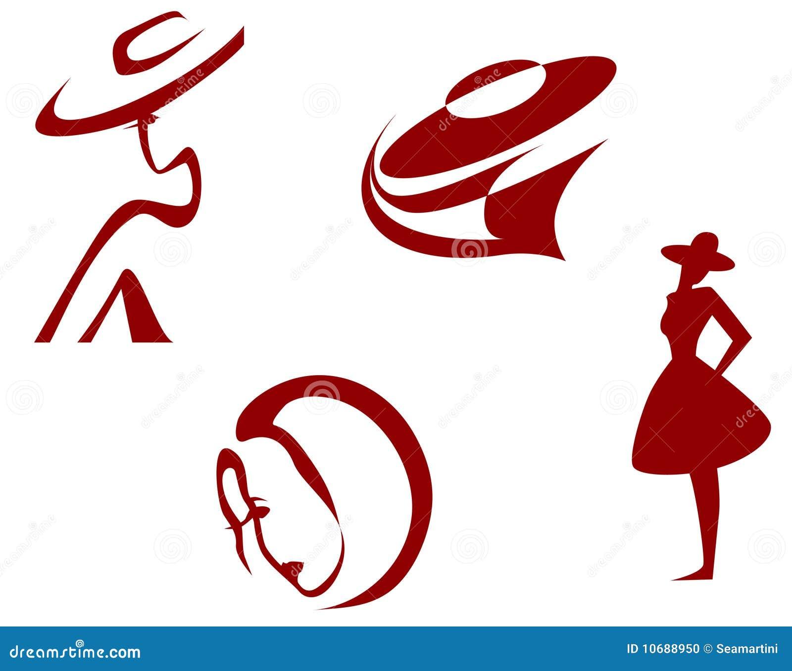 Символы для красоты буквы