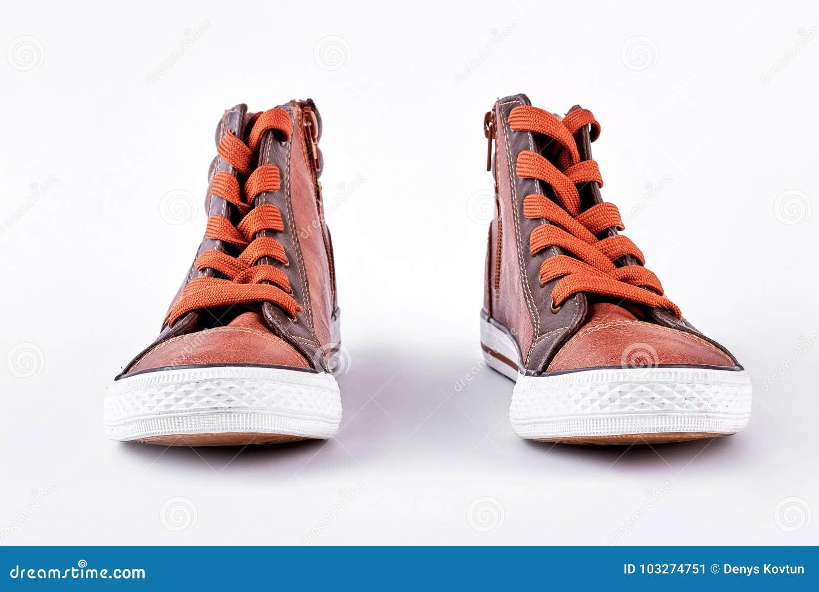 454f5ba49eac Fashion Sport Sneakers