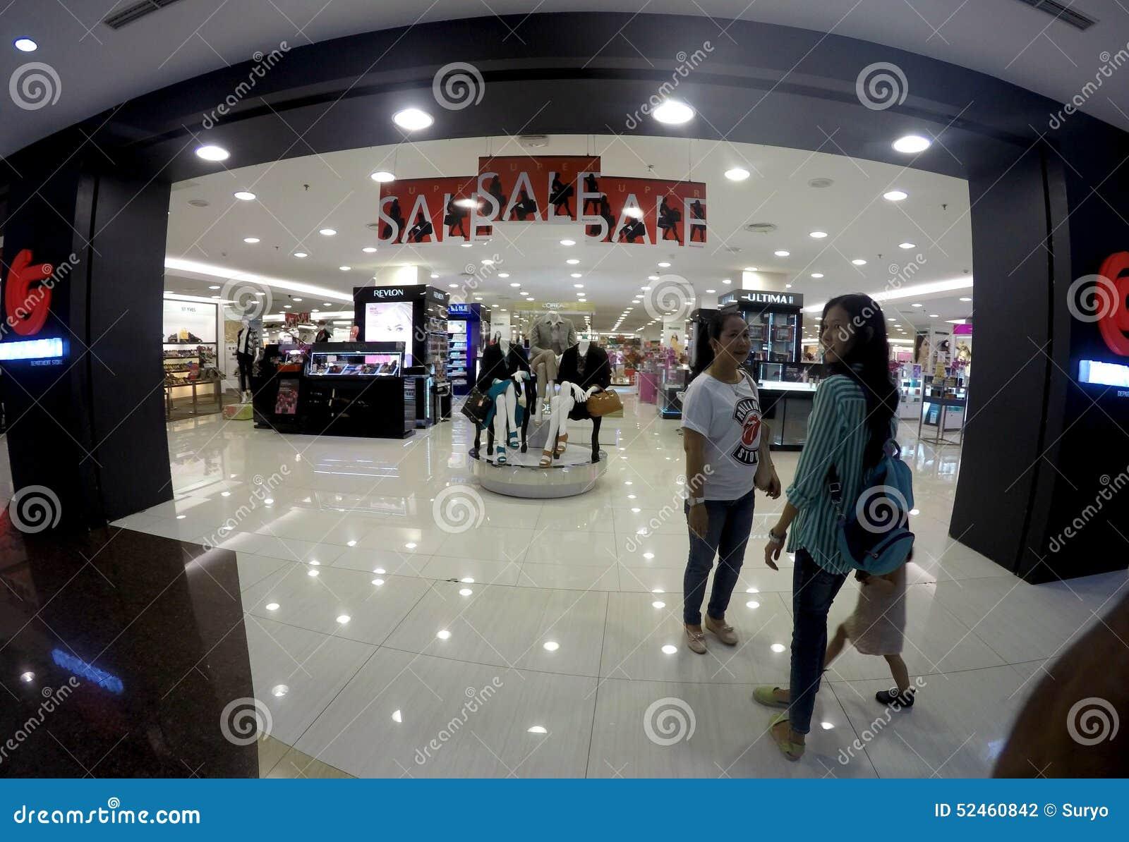 Bon bini clothing store Girls clothing stores