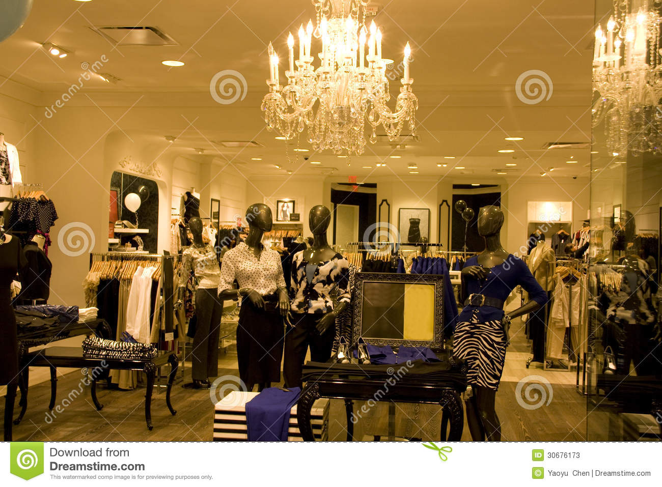 Fashion Young Clothing Store on Juniors Clothing Stores Modern Fashion