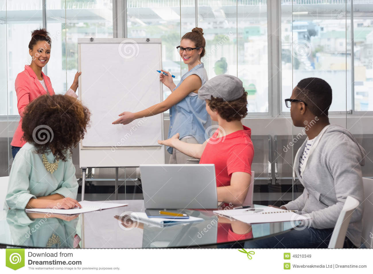 college presentations 1evaluation standards may be based on disciplinary frameworks and defined at program level oral presentation rubric college of science purdue university.