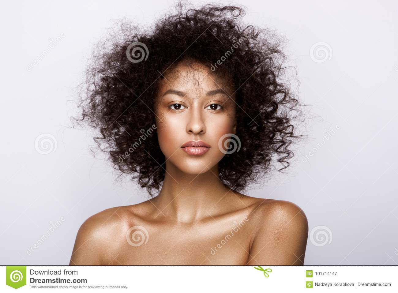 201 715 Beautiful African Woman Photos Free Royalty Free Stock Photos From Dreamstime