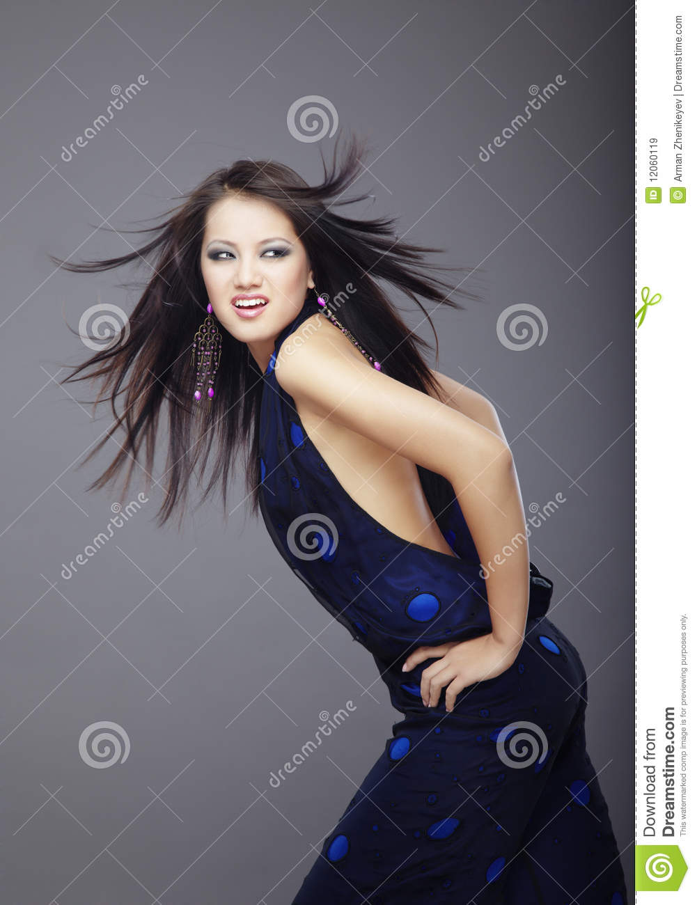 Fashion Style Royalty Free Stock Images Image 12060119