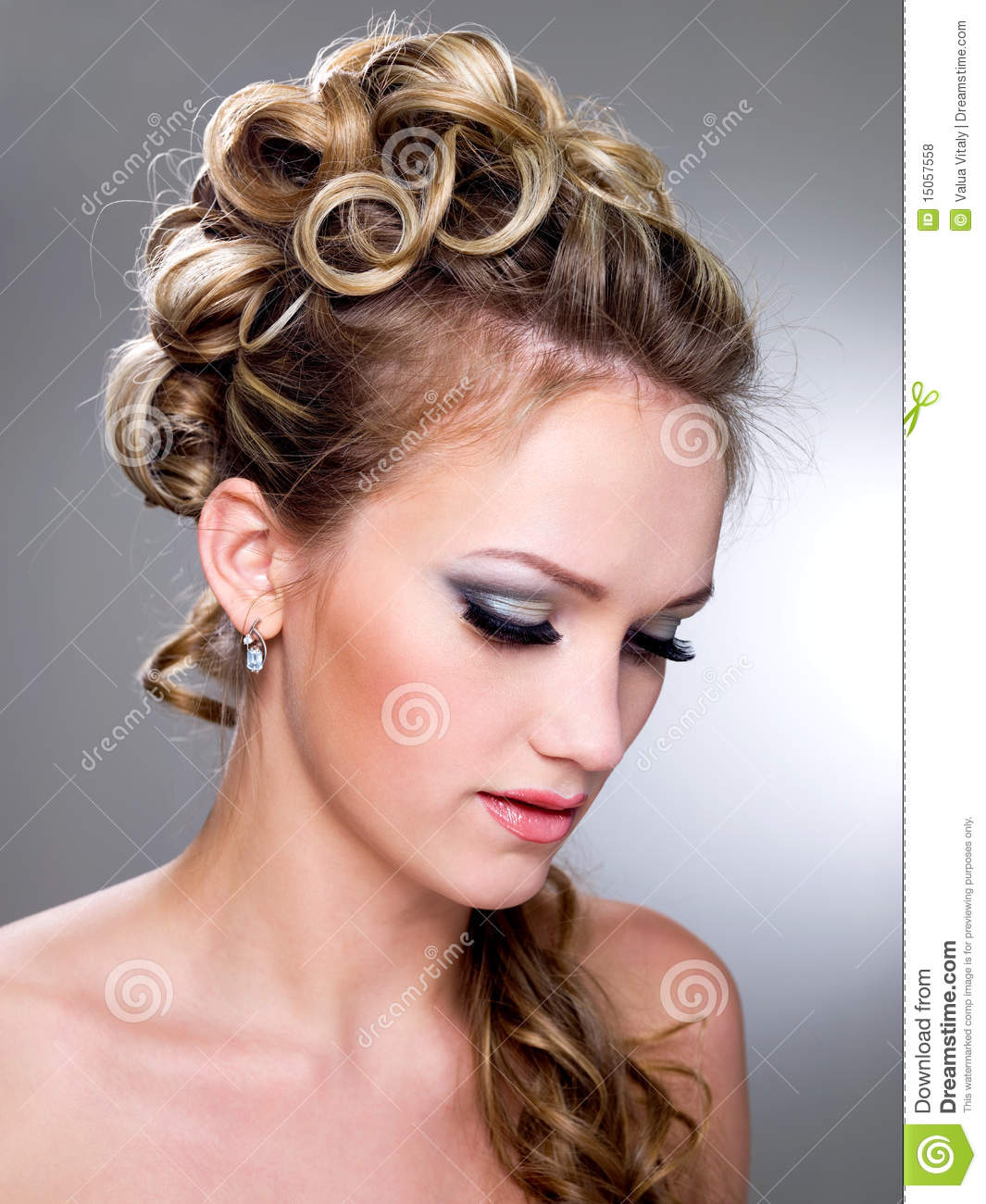 bridal hairstyle free: bridal hair updos pictures. download