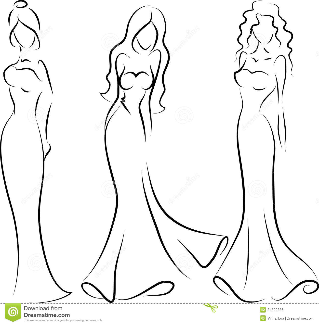 Donna Reed What A Star further 2014 Academy Awards Pages Sketch Templates besides Royalty Free Stock Image Fashion Woman Hand Drawing Illustration Illustration Picture Image34899386 moreover Trophy Clip Art Free moreover Derpy How To Draw Good 280966966. on oscar award drawing