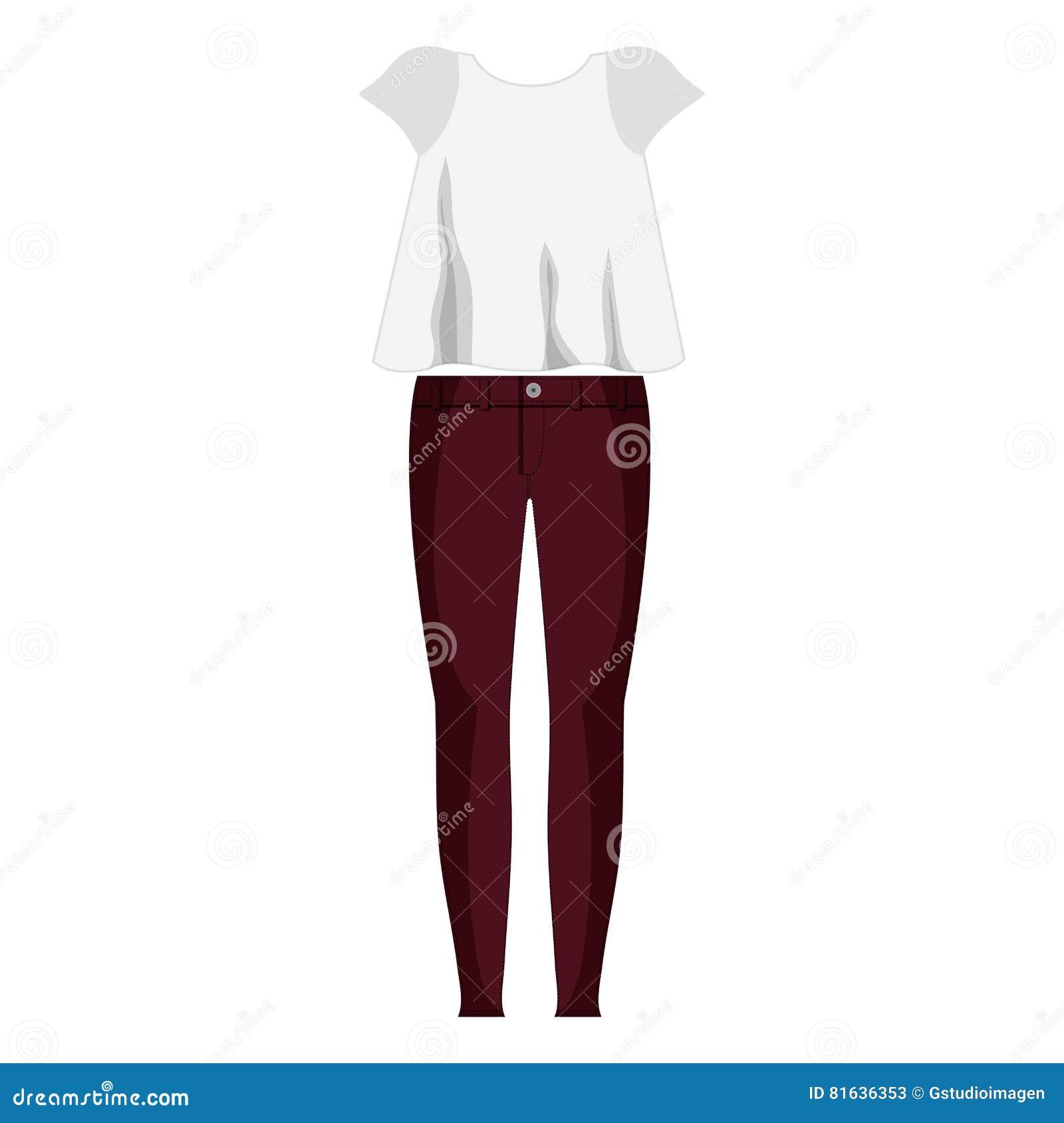 Fantastic  Normal Gap Women Jean Jeans Gap Women Jean 1969 Gap Jeans Women