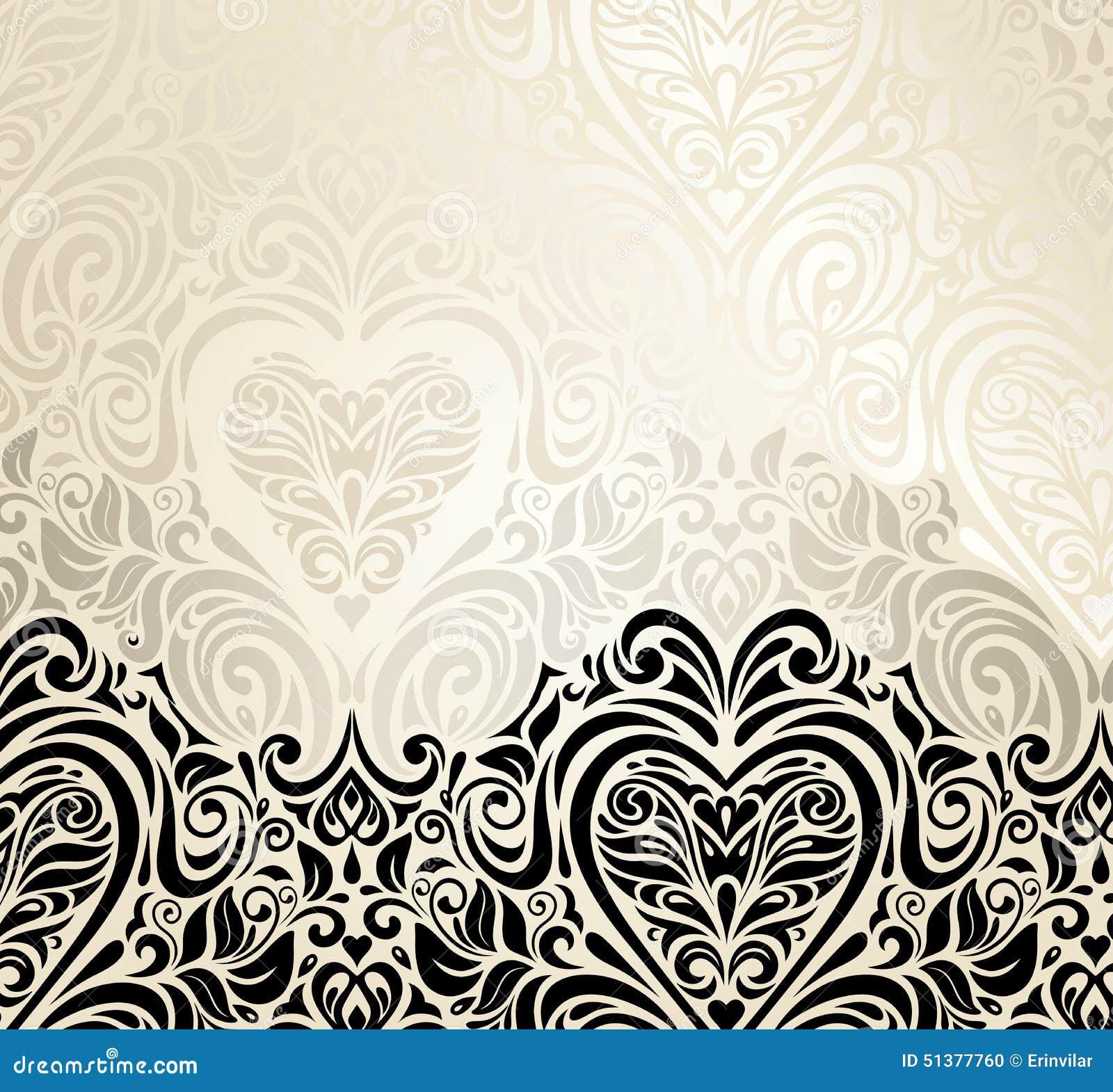black wedding backgrounds - photo #26
