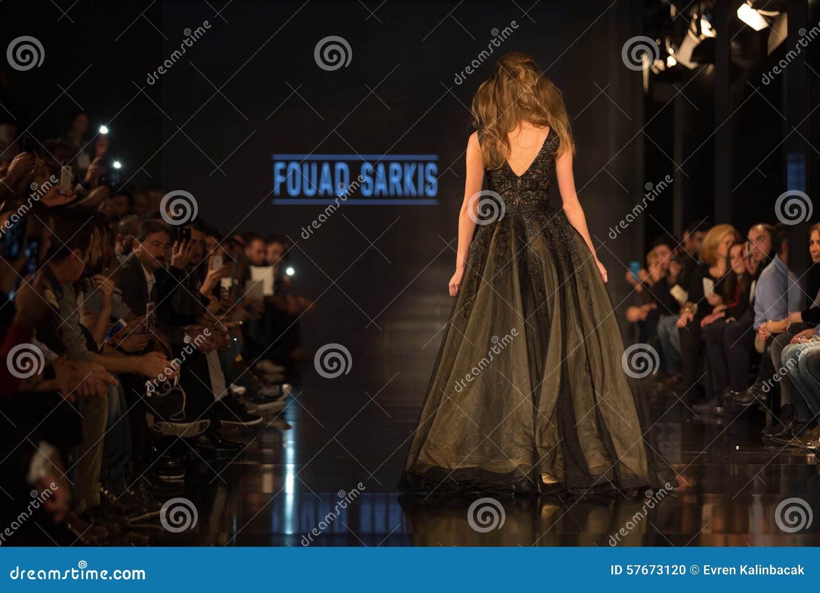 Fashionist mody jarmark