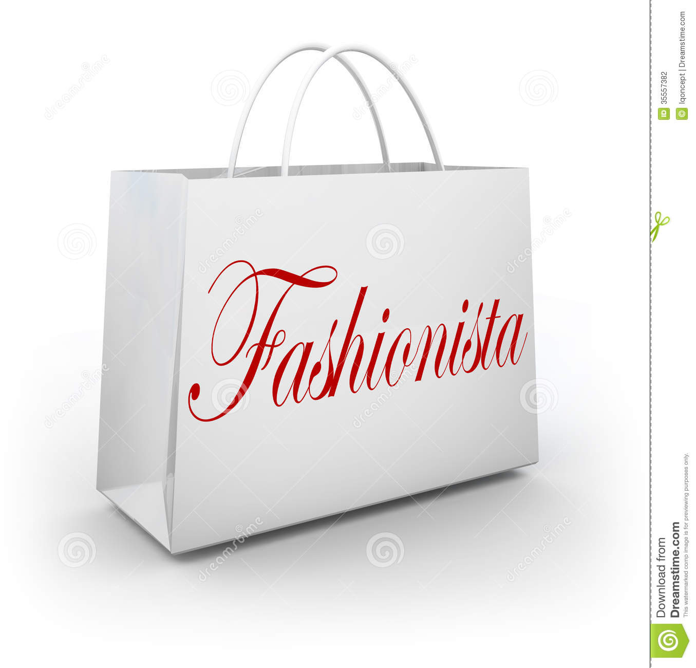 Fashion Merchandising buying paper online