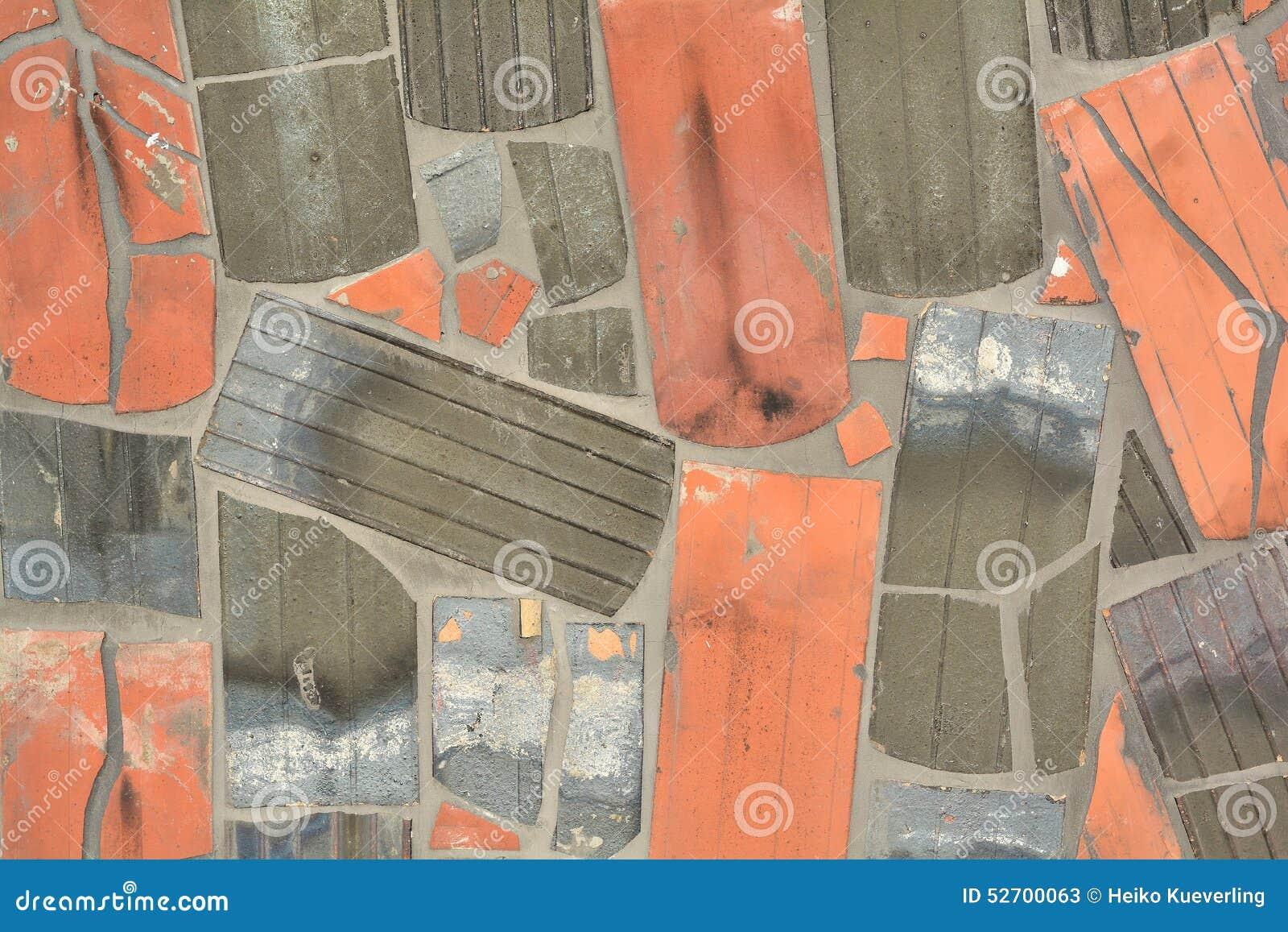 Fassade Stockbild Bild Von Geklebt Aussergewohnlich 52700063