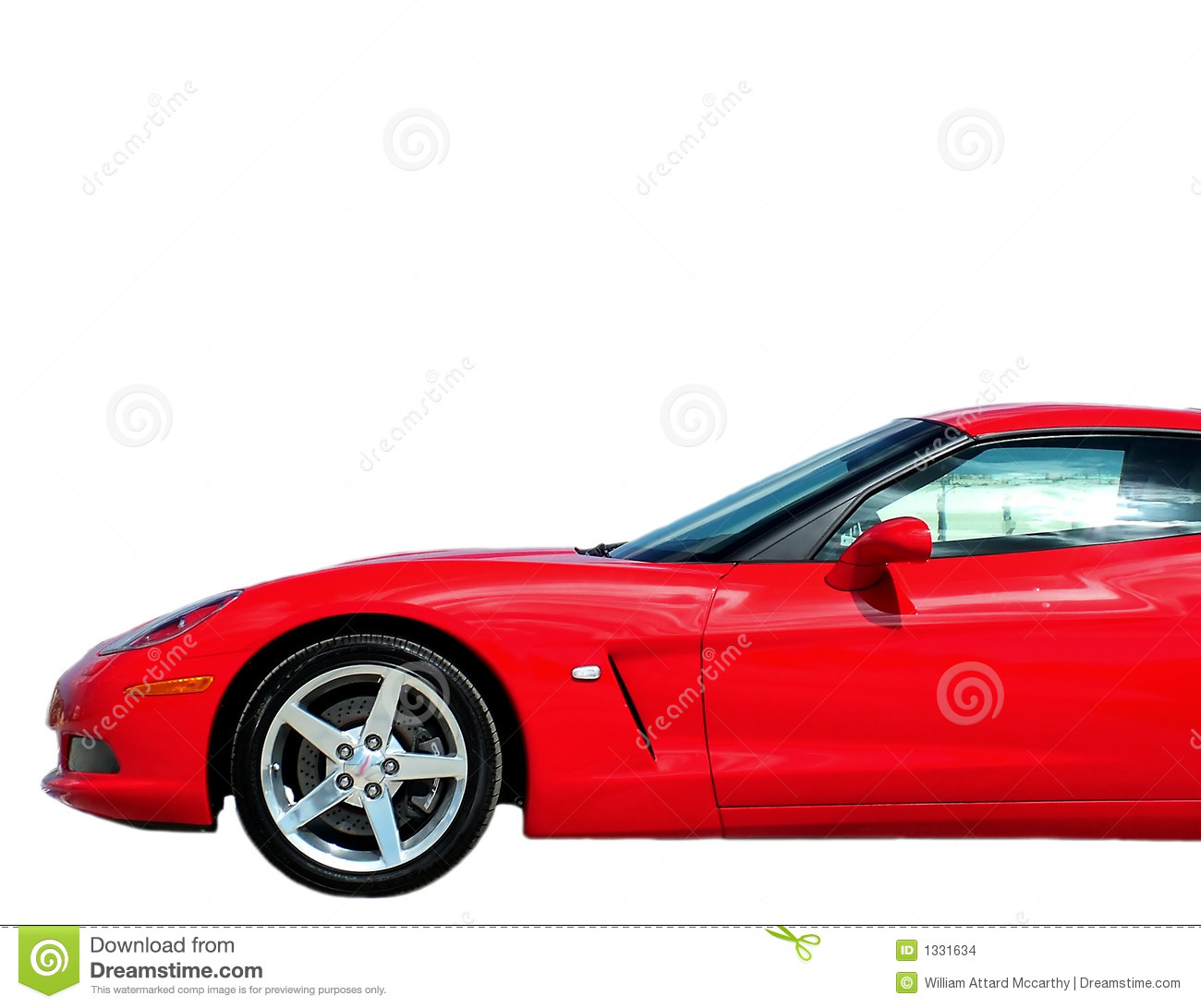 Fast Car Collection Stock Photo. Image Of Extreme