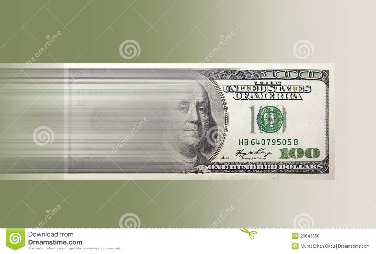 how to make money fast fast cash