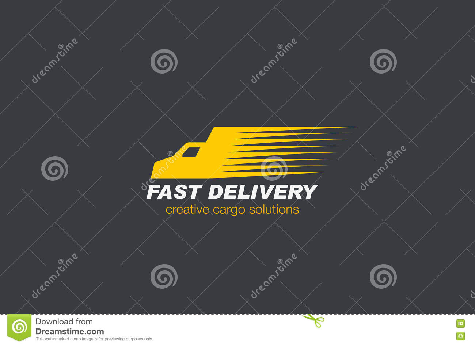 DriverLayer Search Engine