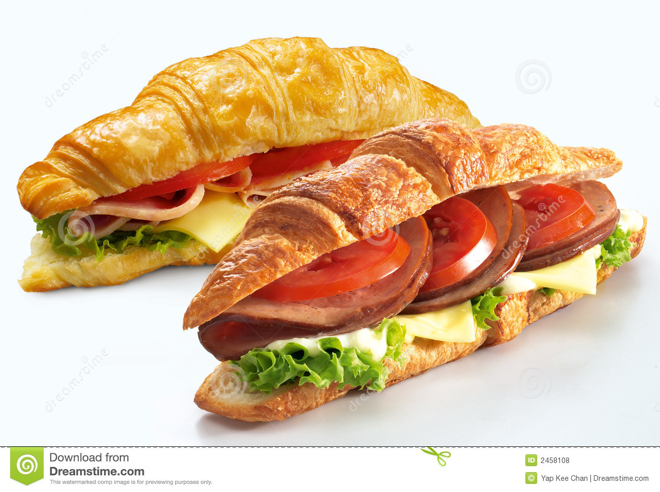 Fast Food Royalty Free Stock Photos - Image: 2458108: www.dreamstime.com/royalty-free-stock-photos-fast-food-image2458108