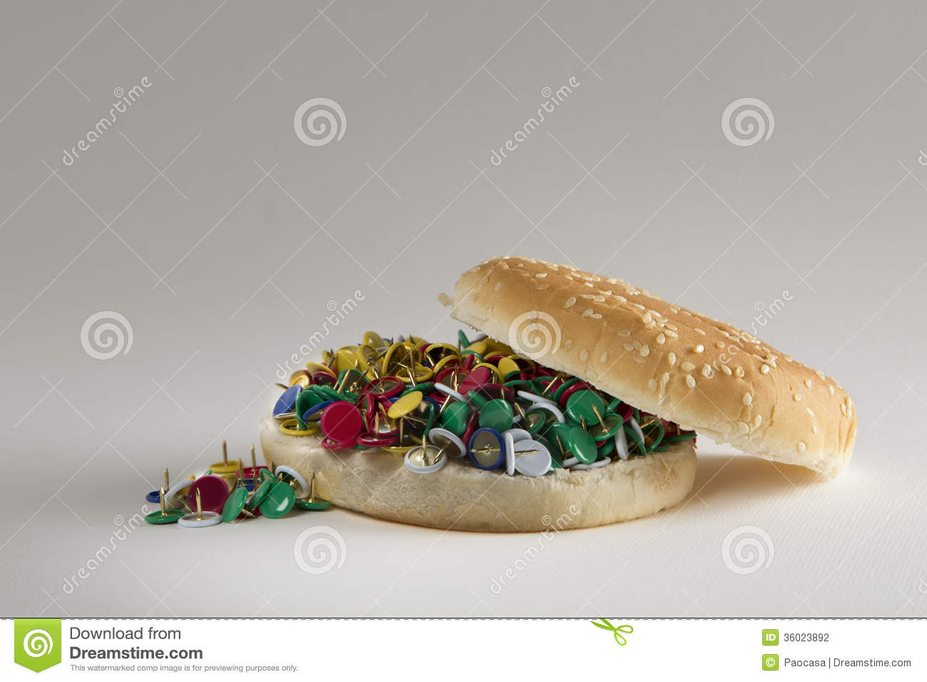 junk food is a slow poison The long-term effects of this widespread food poisoning  like azodicarbonamide  need to be added to recipes of fast food breads and buns.