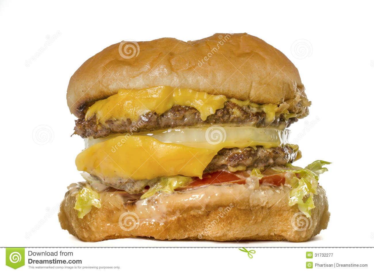 fast food for and against Fast food is a mass-produced food that is typically prepared and served quicker  than traditional foods the food is typically less nutritionally valuable compared.