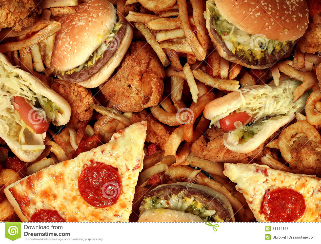 Food Stock Photos, Images, & Pictures - 6,747,213 Images