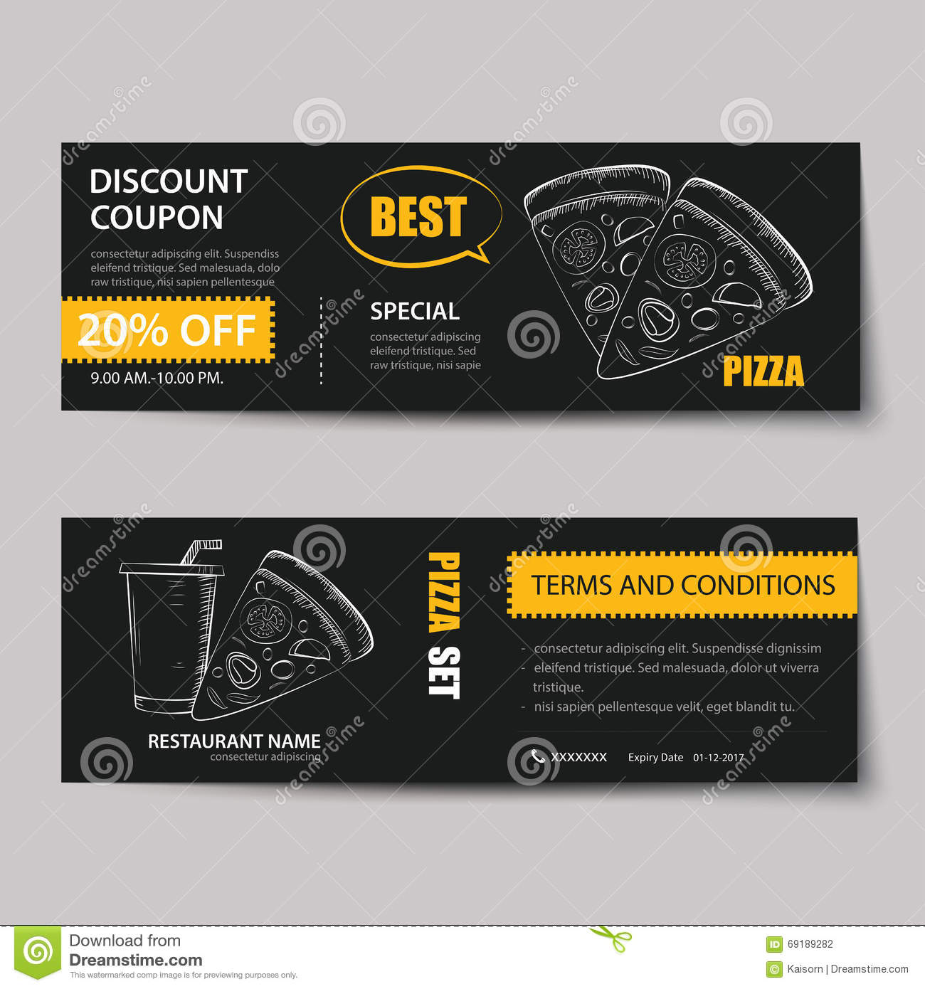 Coupons Design Templates bank reference letter microsoft word – Coupons Design Templates