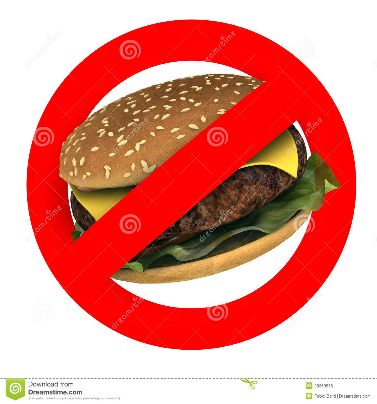 dangers of fast food The occasional fast food meal is unlikely to do much damage to your body if you are eating a balanced diet each day but when you become reliant on fast food your risk of heart disease, becoming overweight, type 2 diabetes, along with many other health conditions increases.