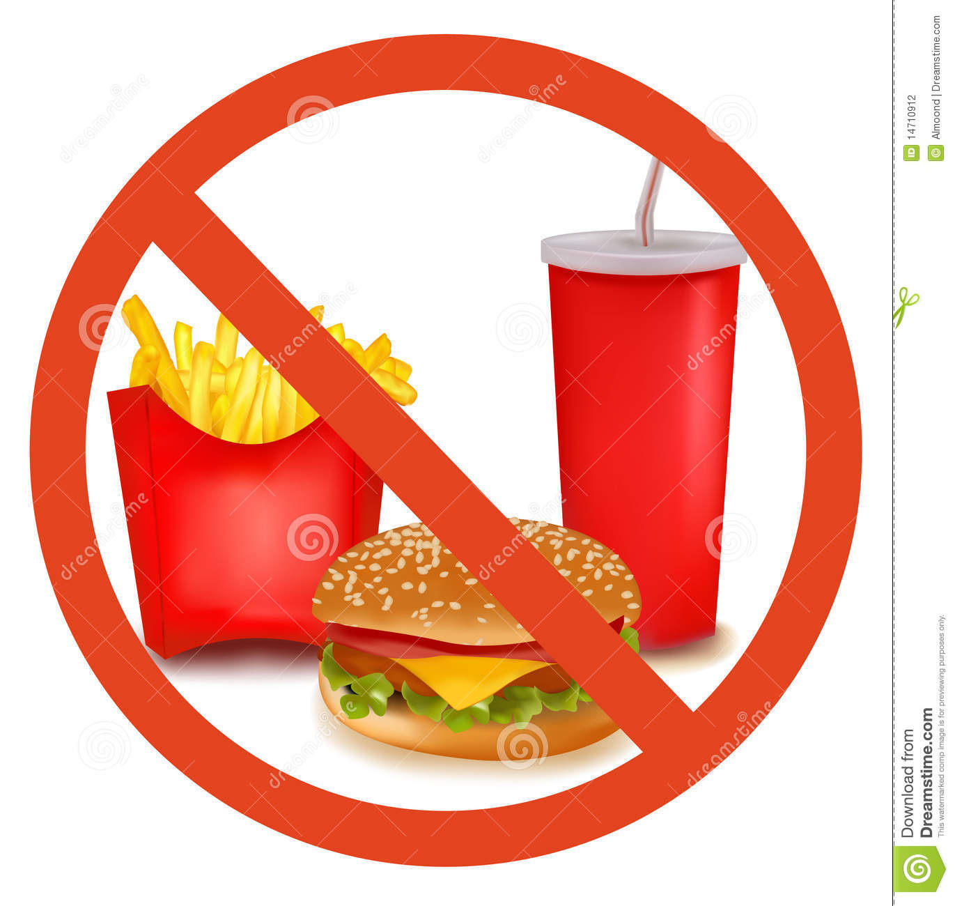 dangerous fast food Need help with chapter 8: the most dangerous job in eric schlosser's fast food nation check out our revolutionary side-by-side summary and analysis.
