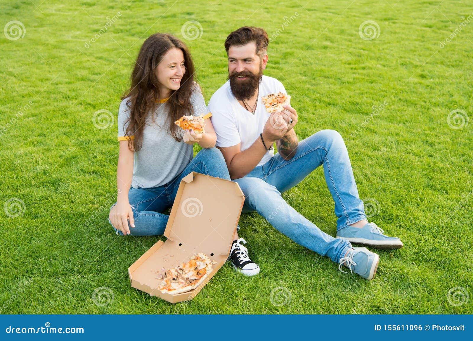 Restaurante, cafenele si fast-food