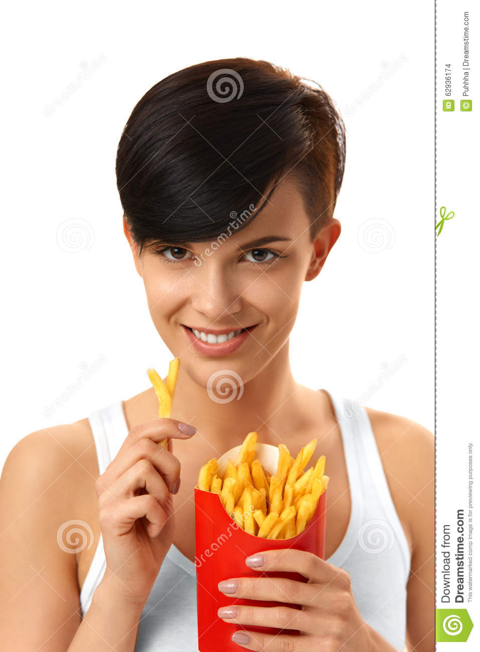 fries girls Play tons of fries games new fries games are added every week.