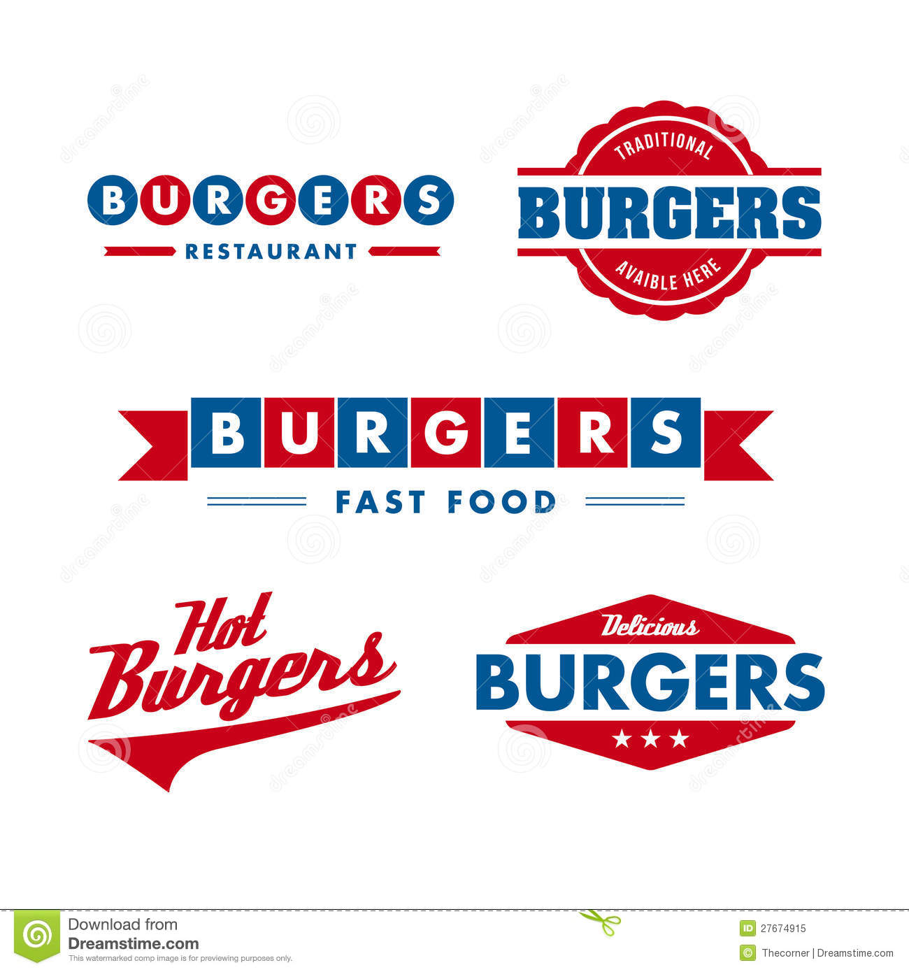 overview and background of the fast food industry The industry's first truly global background screening solution  industry fast facts  overview resource library blog industry fast facts employment law.
