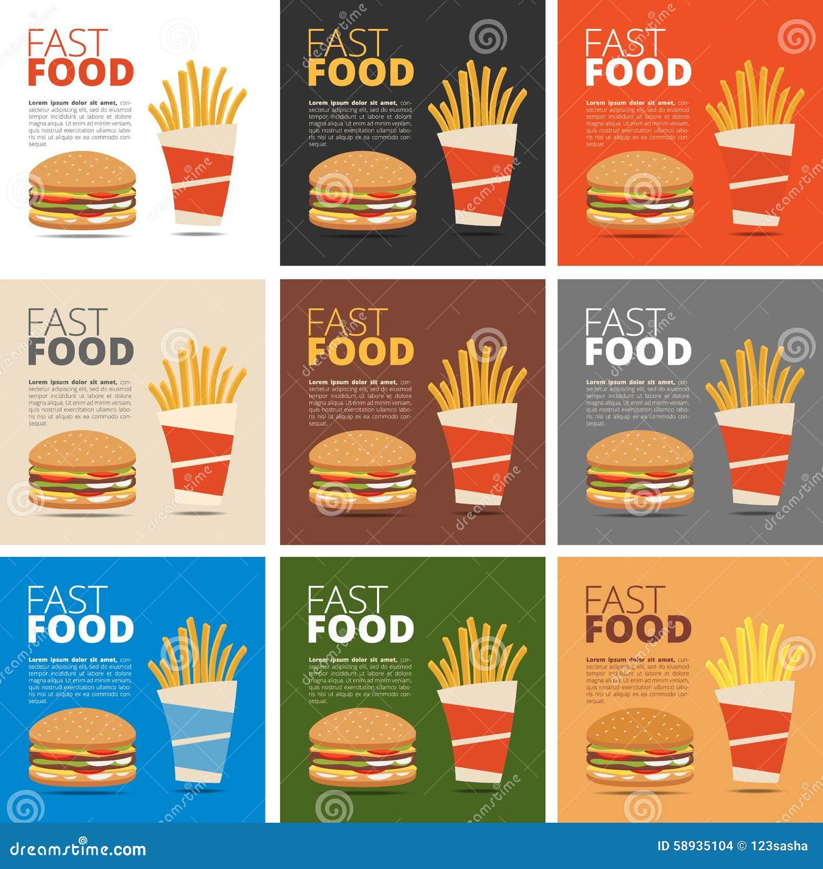 Fast Food Restaurants With Secret Menus