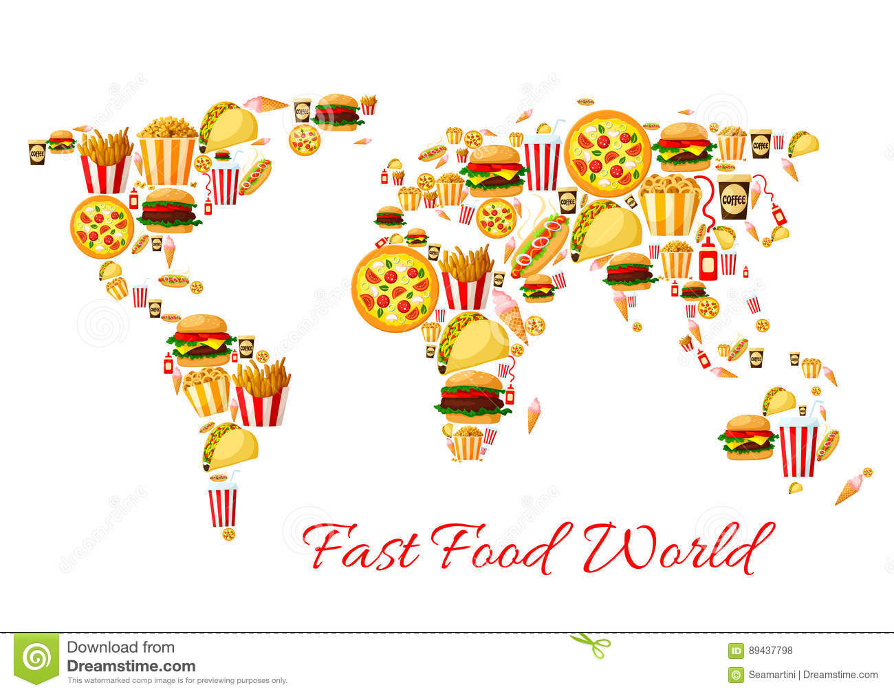 Wide Fast Food World Map on fast food people, mcdonald's world map, fast food india, fast food russia, fast food books, fast food united kingdom, fast food places, fast food asia, timeline world map, fast food games, jewelry world map, game thrones world map, fast food usa, fast food characters, long island world map, fast food sweden, fast food czech republic, fast food animals, pasta world map, fast food canada,