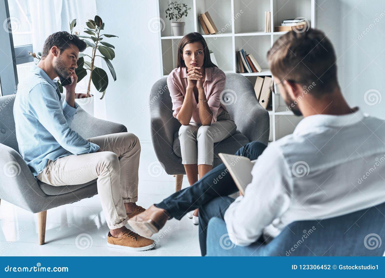 Dating in las vegas free