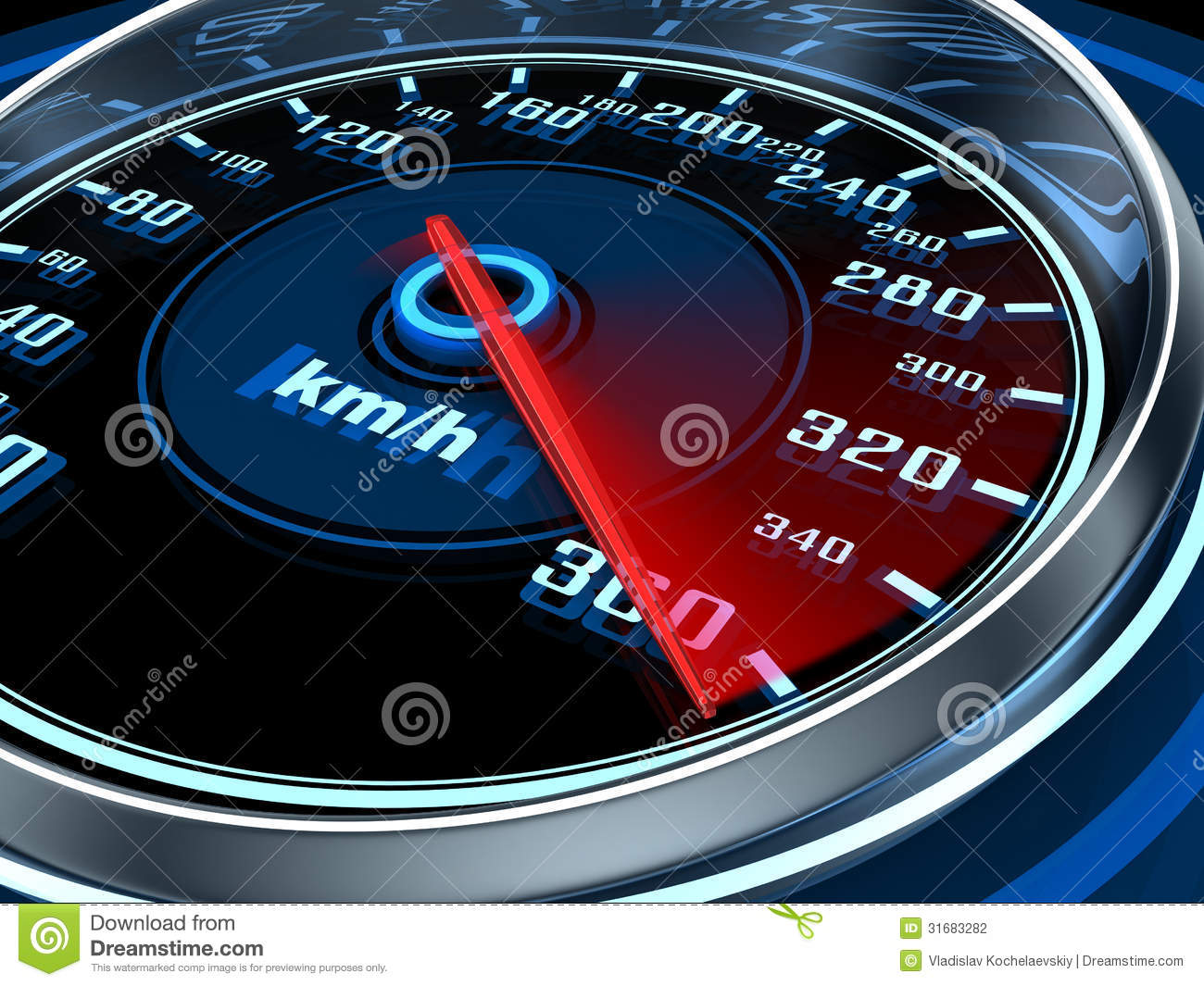 Fast Speed Stock Photography - Image: 31683282