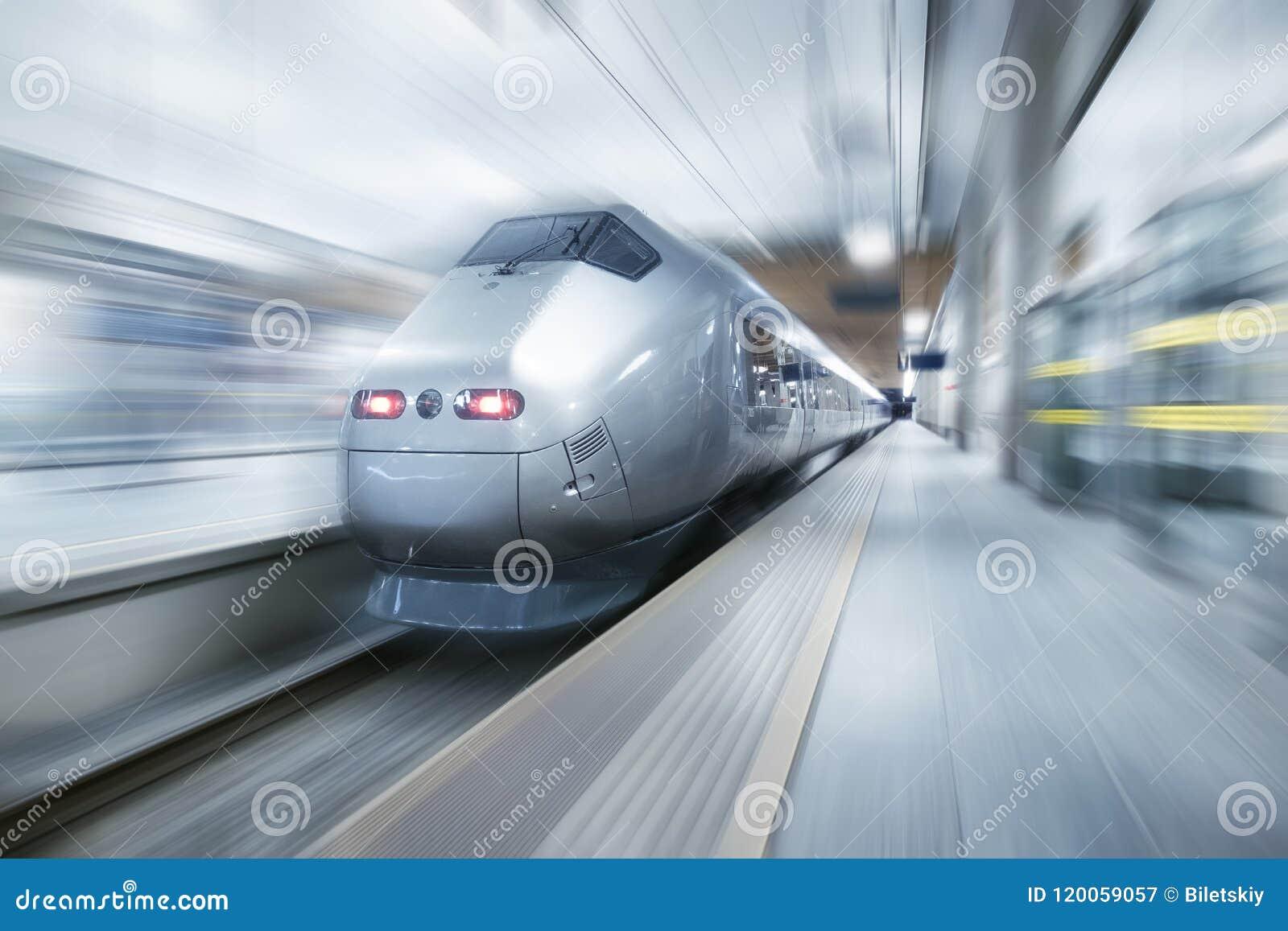 Concept and idea of trasportation