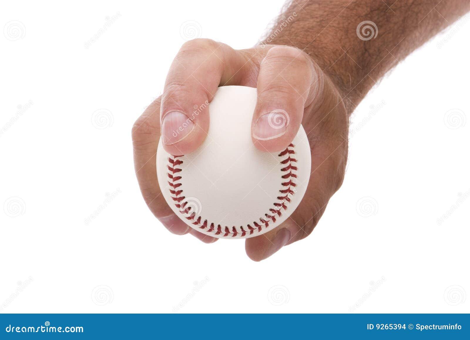 Fastball ραφή δύο πιασιμάτων