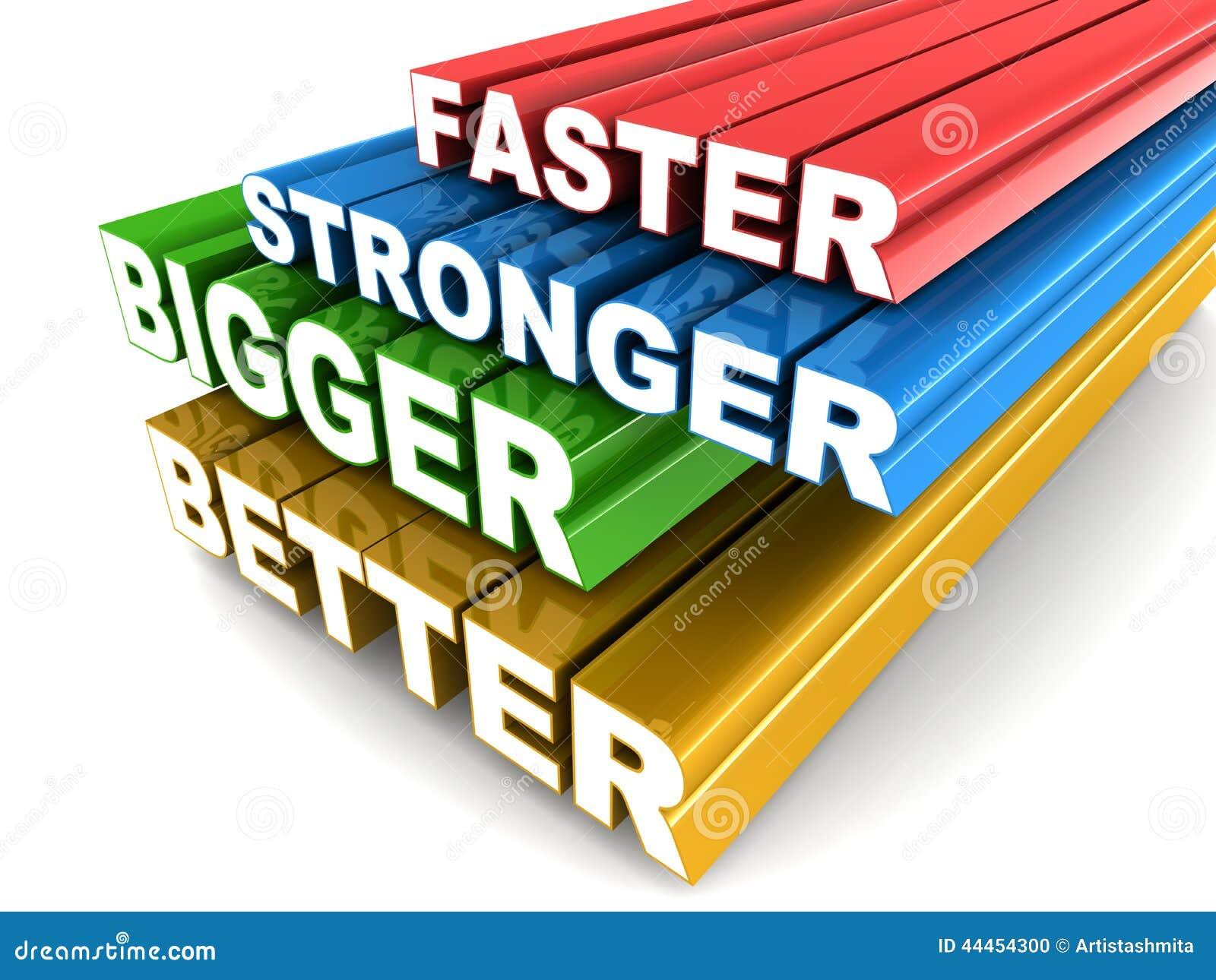 bigger stronger faster buy steroids