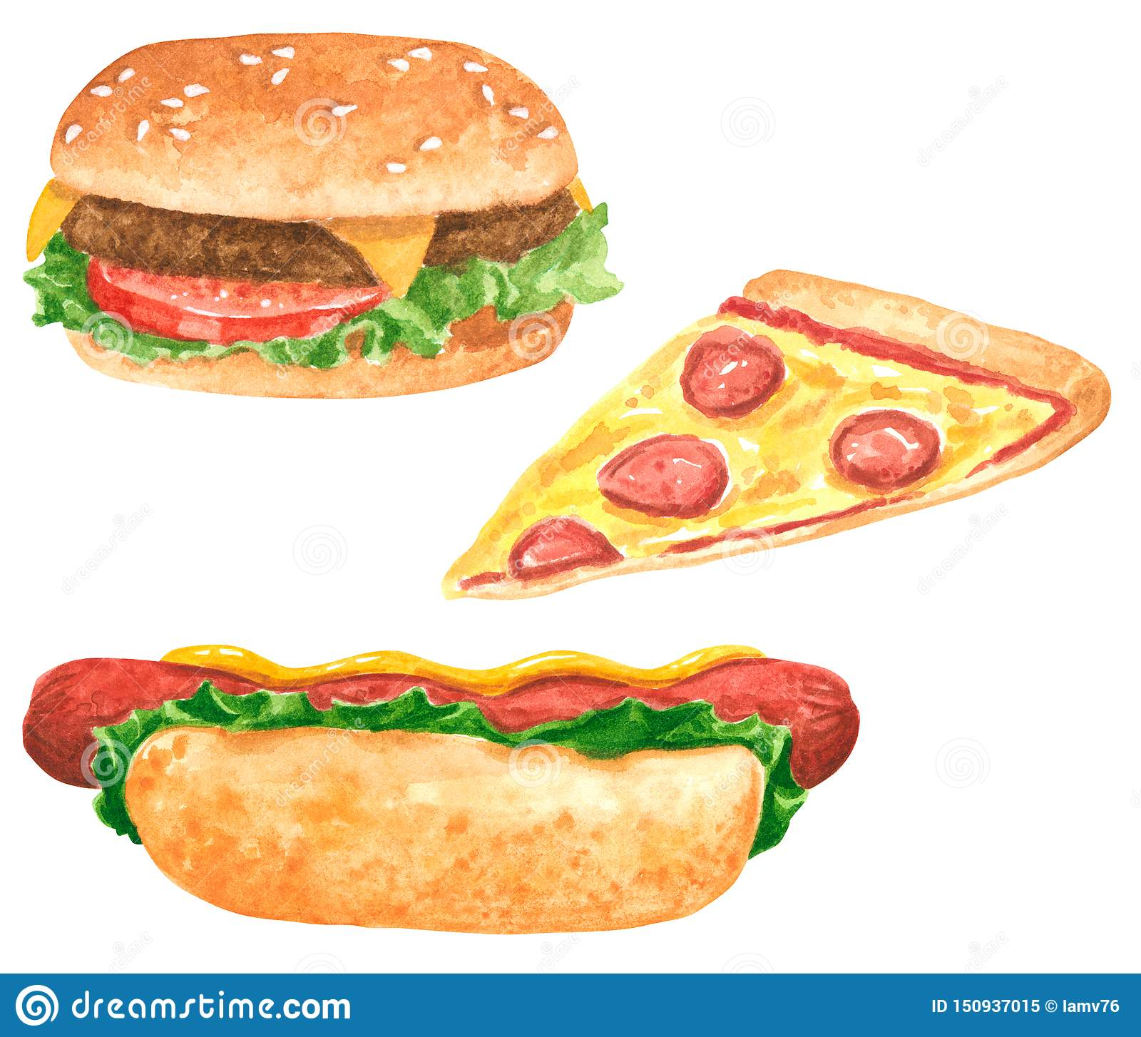 Hot dog, Hamburger Fast food clipart - Hot Dog png herunterladen -  2400*1471 - Kostenlos transparent Outdoor Schuh png Herunterladen.